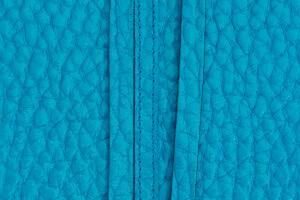 nr80020100 - Decora XL, azure, I