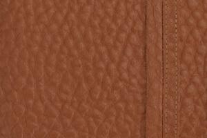 nr80170100 - Decora XL, chocolat