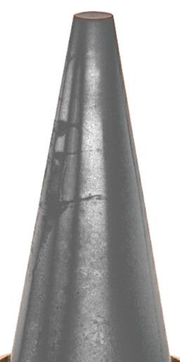kj02 - kajal