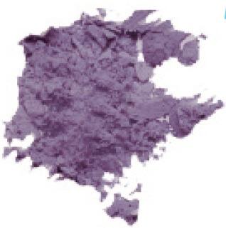 sm8919 - violet cabaret
