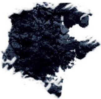 sm8920 - noir c noir