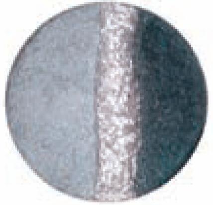 sm10804 - metal quartz