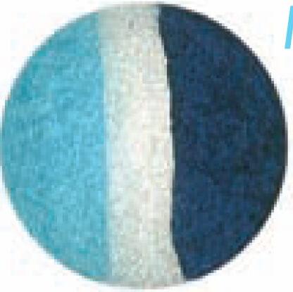 sm10825 - atomic blue