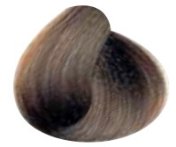 7,01 Ash Blond - Tonality