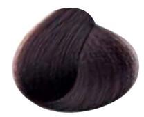 5,35 Dark Cocoa - Tonality