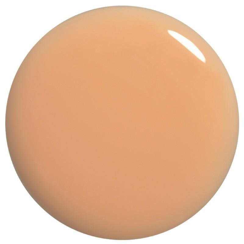 48678 - Sheer Nude