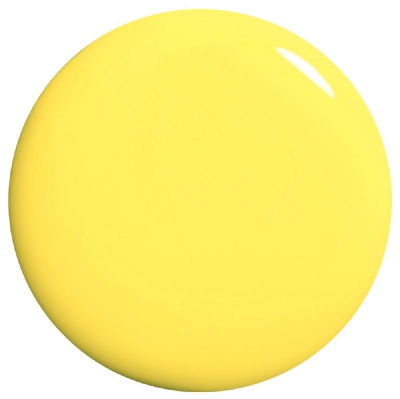48685 - Lemonade