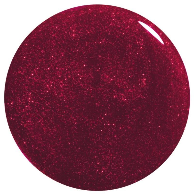48695 - Star Spangled