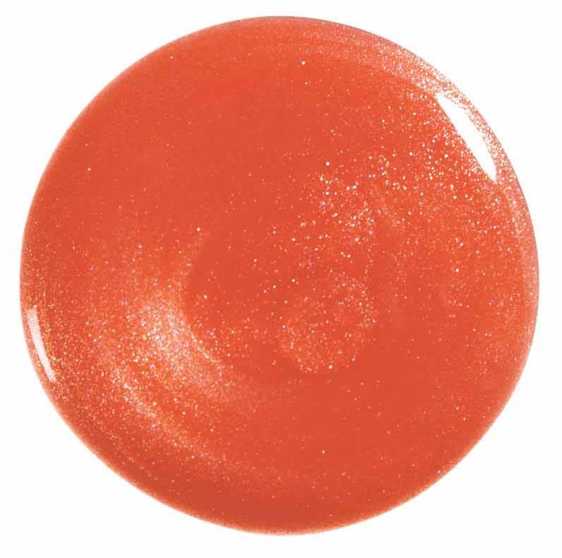 48726 - Peachy Parrot