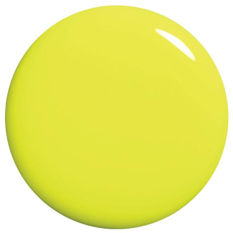 48765 - Glowstick