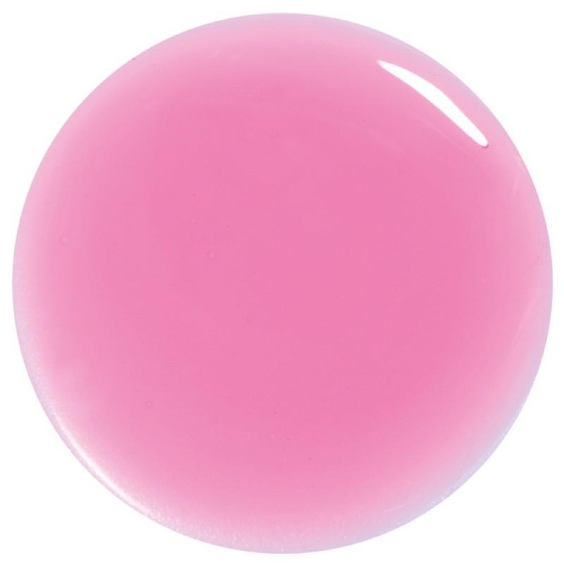 48205 - Bare Rose