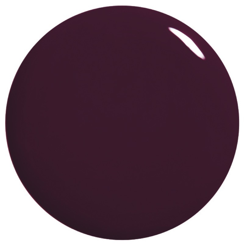 48351 - Plum Noir