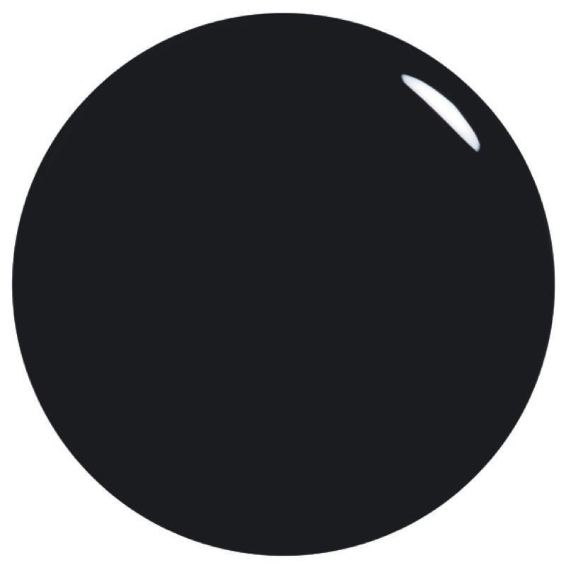 28484 - Liquid Vinyl