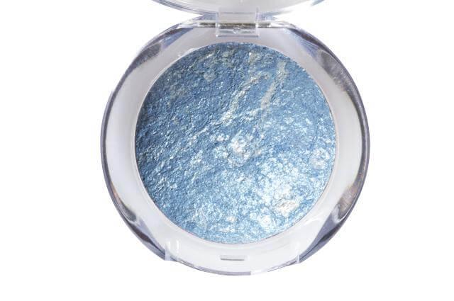 sm5844 - Blue Bijoux