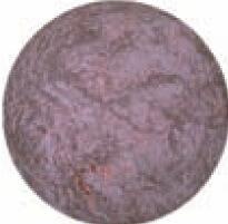 sm5836 - rosy parme