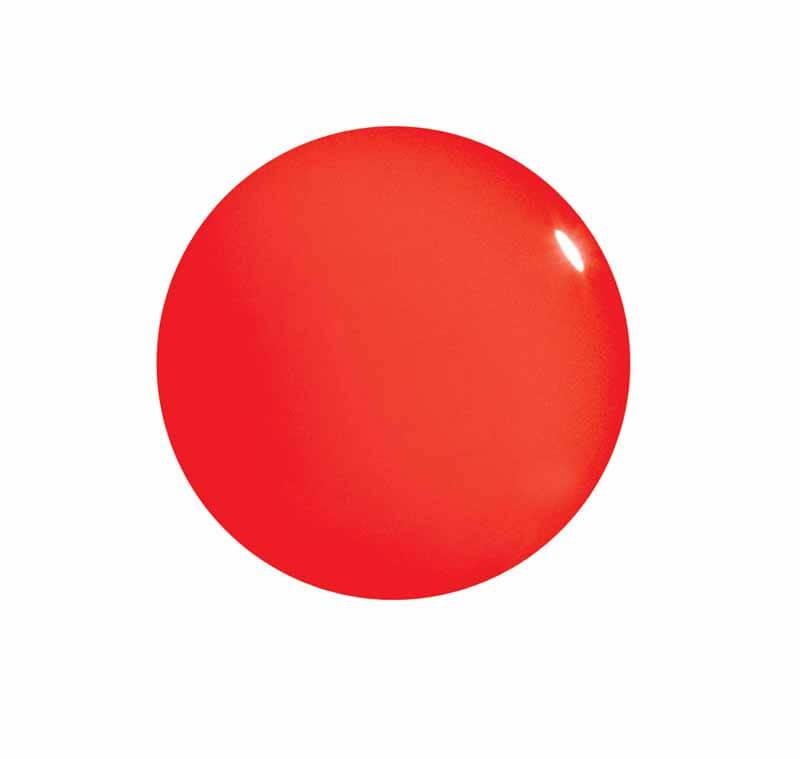 40738 - Retro Red