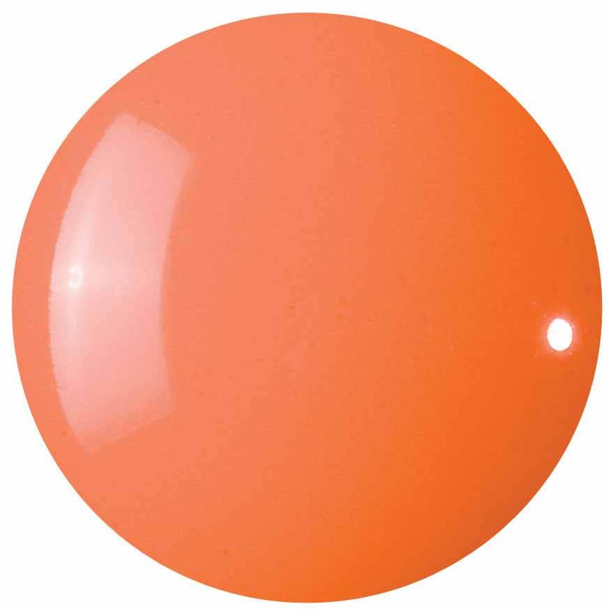47005 - Orange Peel