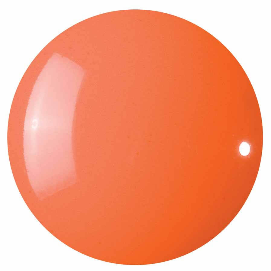 47006 - Hot Orange