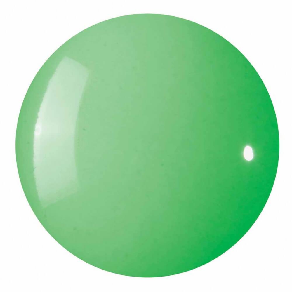 47007 - Hot Green