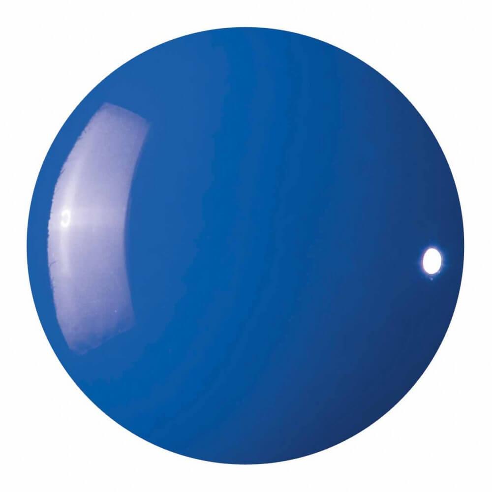 47008 - True Blue