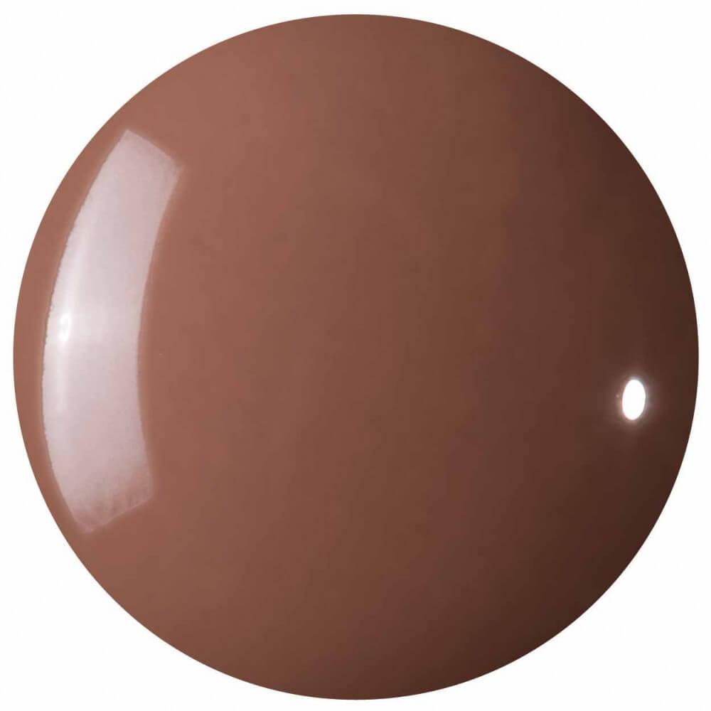47009 - Chocolate
