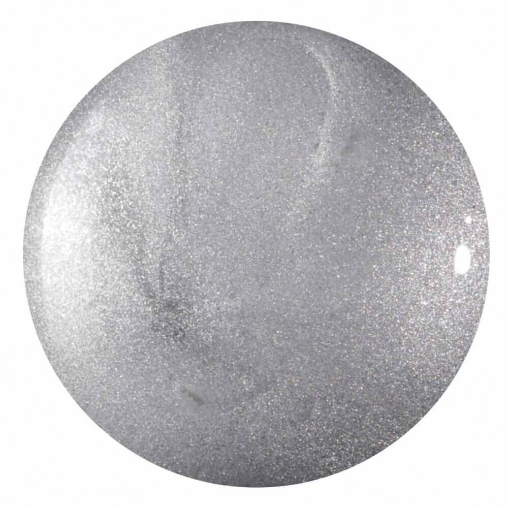 47010 - Platinum