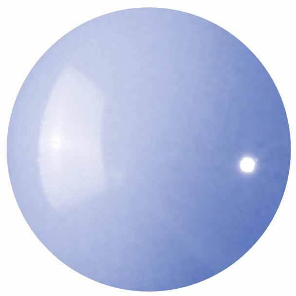 47012 - Sky Blue