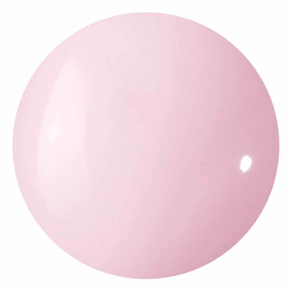 47013 - Pink pastel