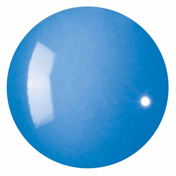 47016 - Hot Blue