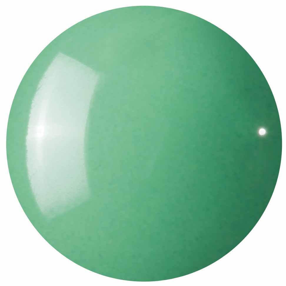 47017 - Leafy Green