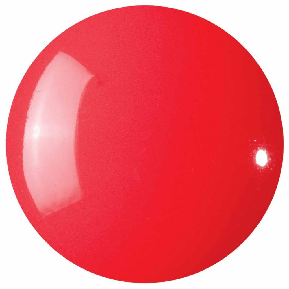 47018 - Fiery Red