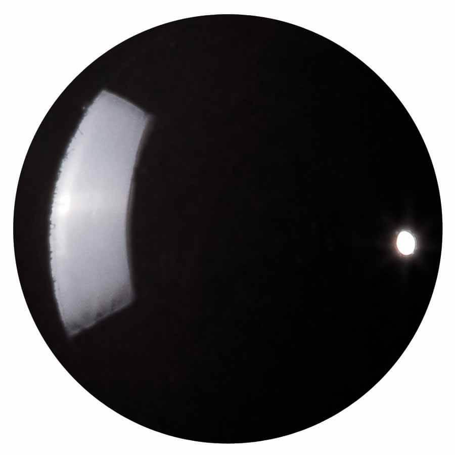 47020 - Jet Black