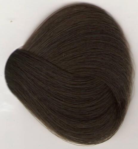 ir005 - light brown
