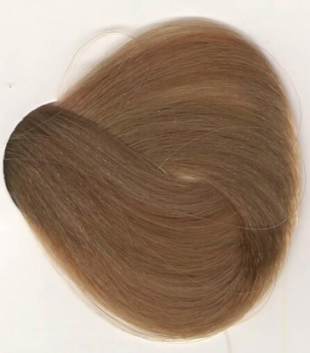 ir008 - light blond