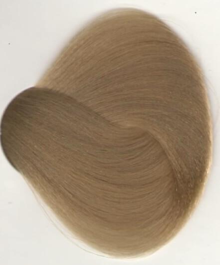 ir010 - platinum blond
