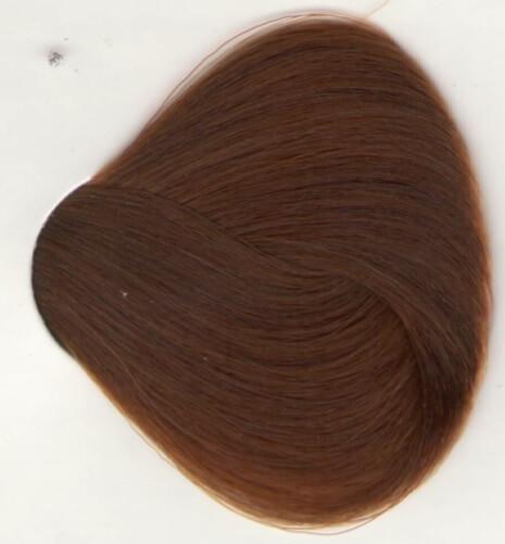 ir631 - dark blond beige