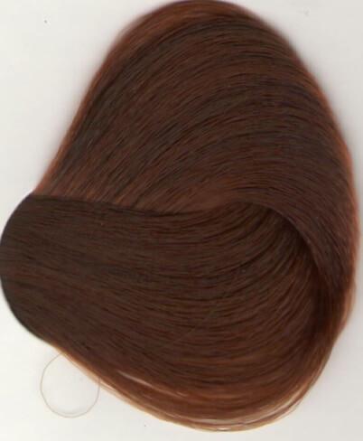ir677 - dark blond dark brown