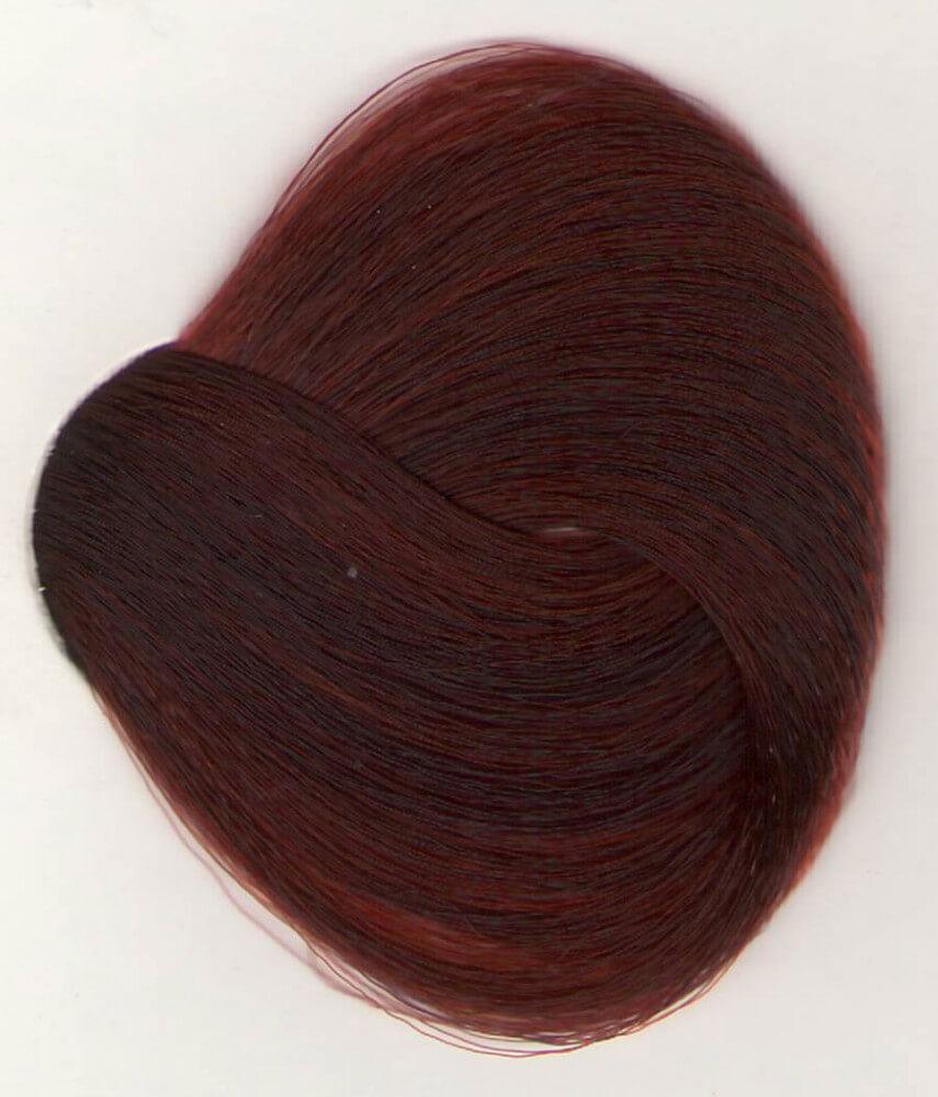 ir0055 - mahogany