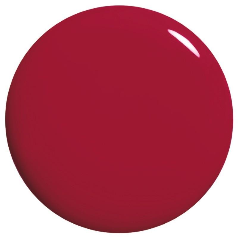 40001 - Haute Red