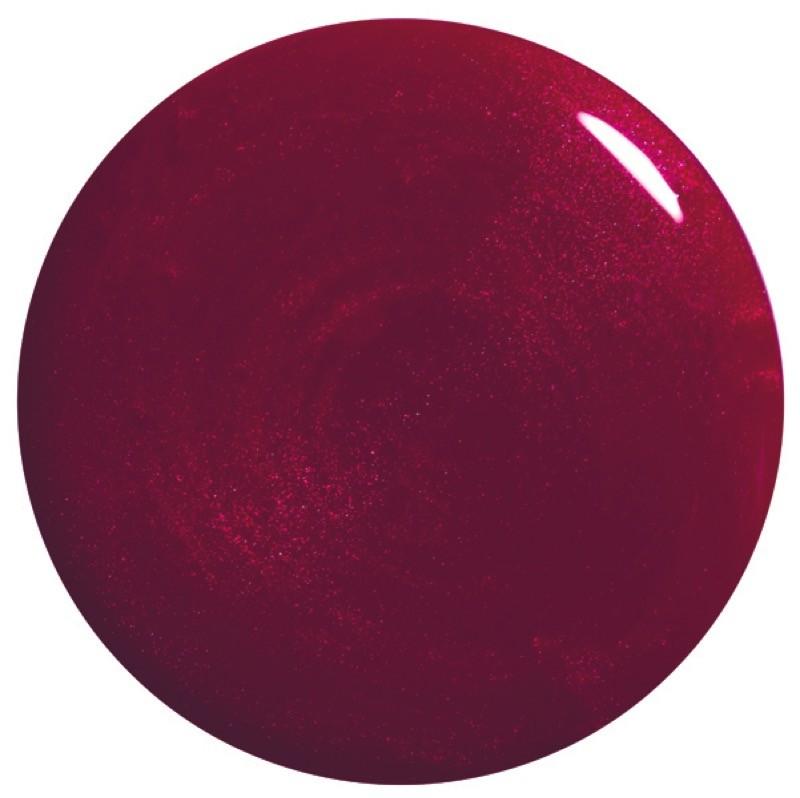 40041 - Forever Crimson