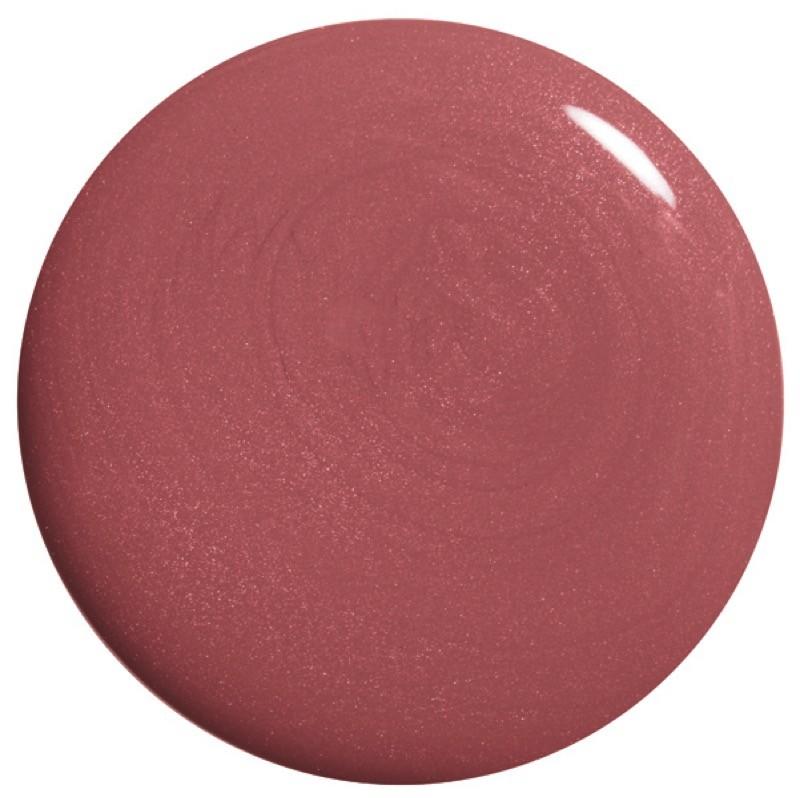 40067 - Santa Fe Rose