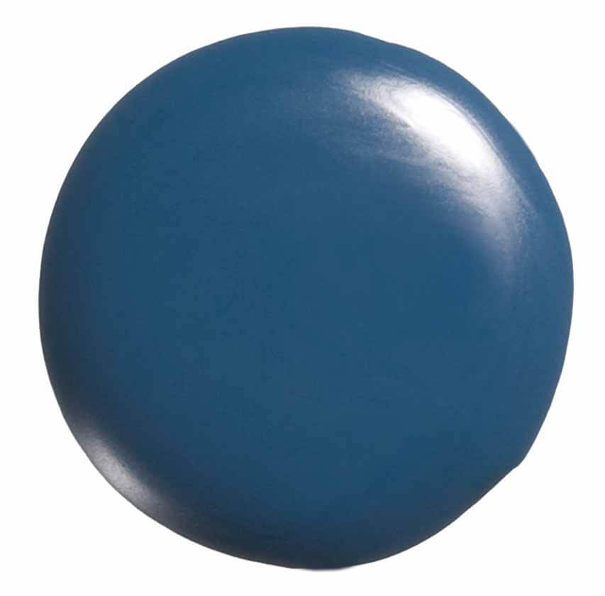 40241 - Blue Suede