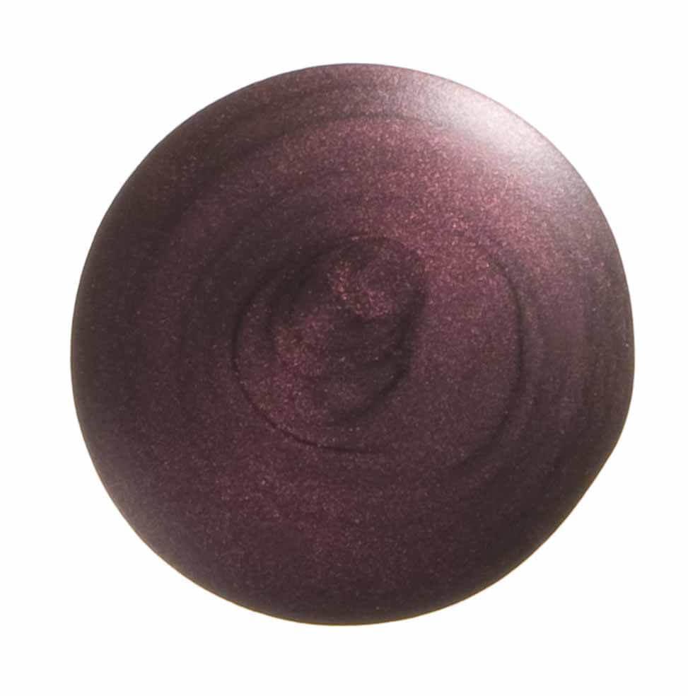 40243 - Purple Velvet