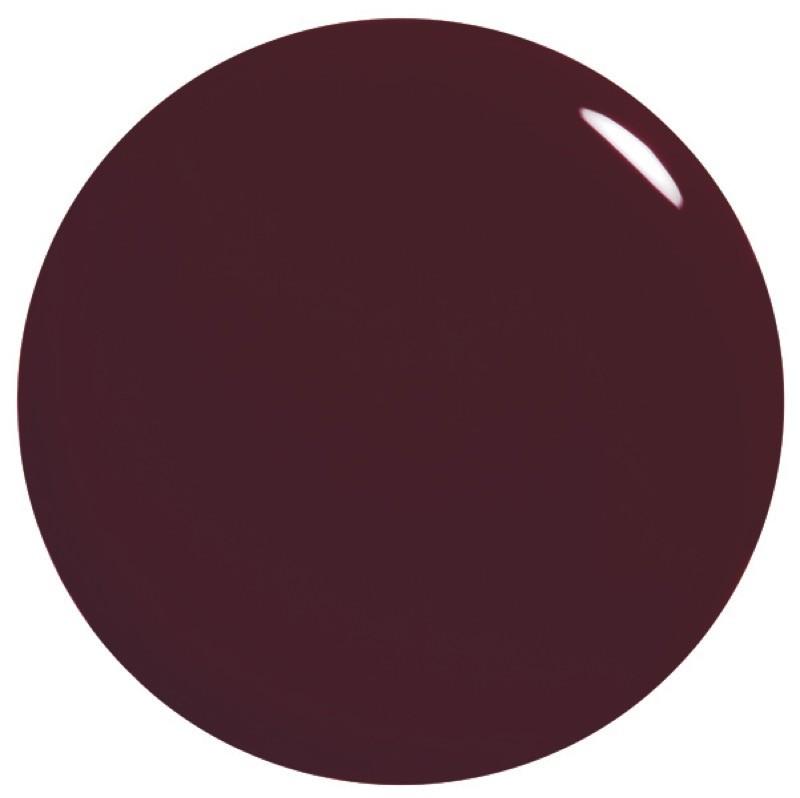 40363 - Ruby