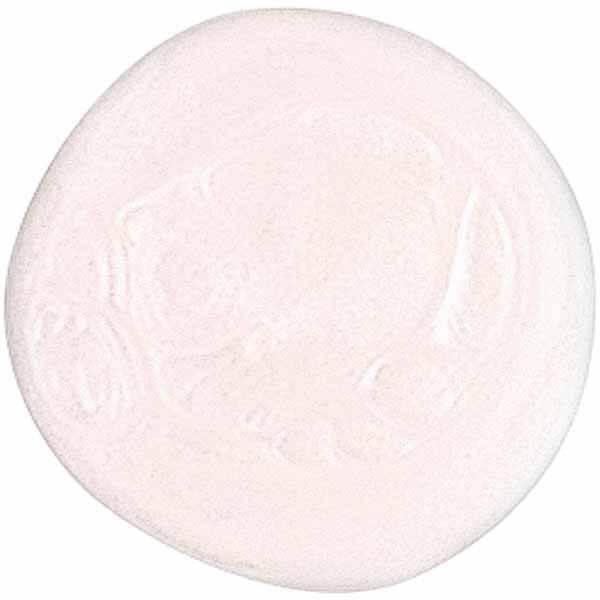 40411 - Pink Whisper