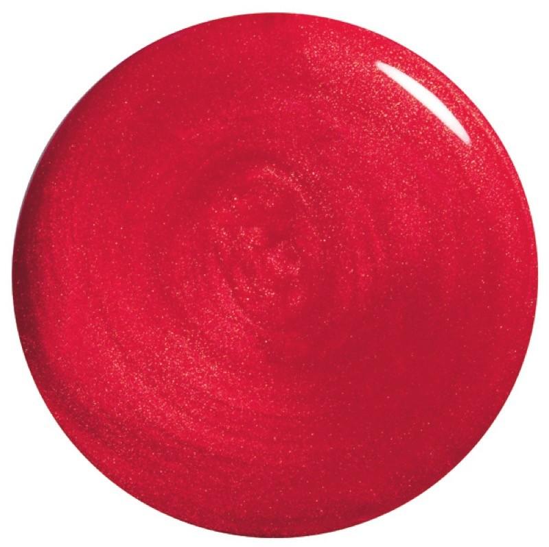 40503 - Cherry Bomb