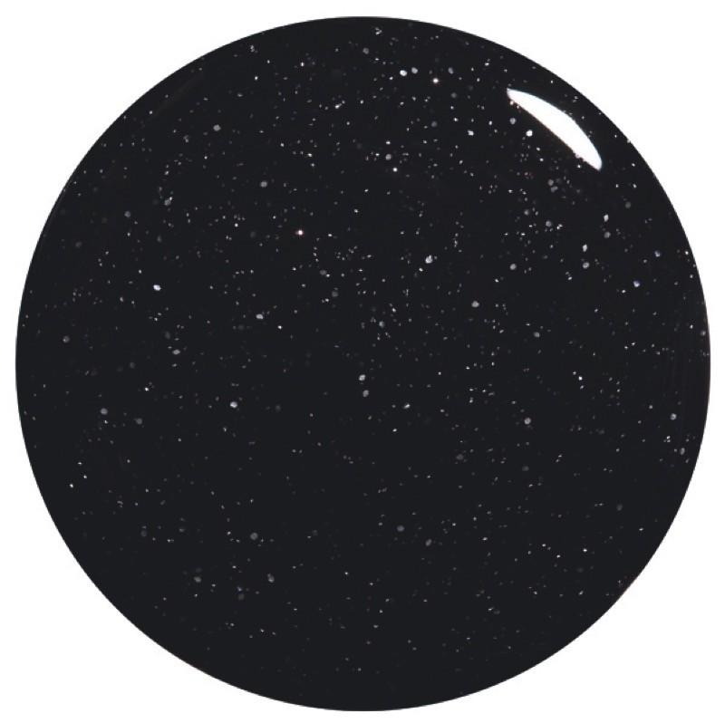 40637 - Goth
