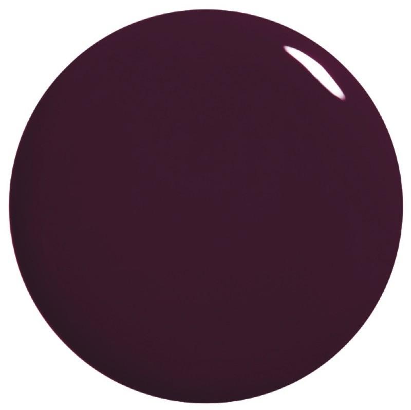 40651 - Plum Noir