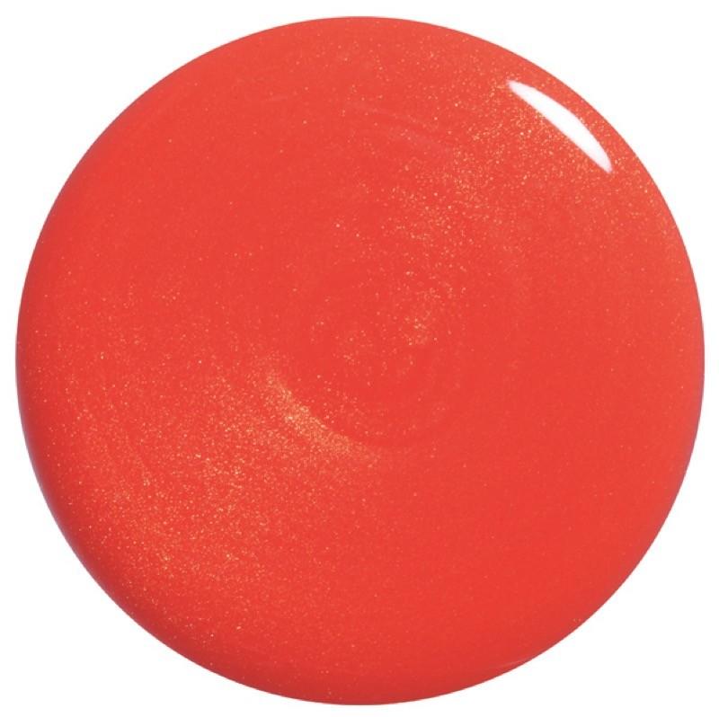 40658 - Orange Sorbet