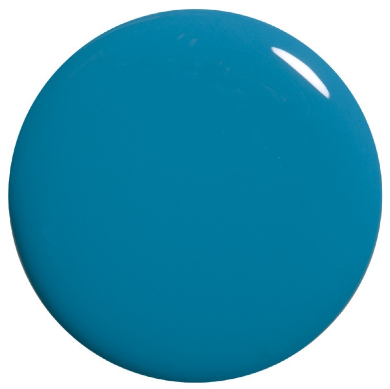 40661 - Blue Collar